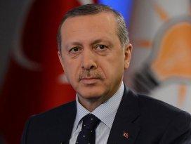 Erdoğan ve Fidanı orada dinlemişler!