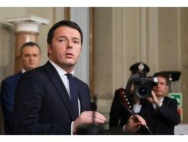 İtalya Başbakanı Türkiyeye geliyor