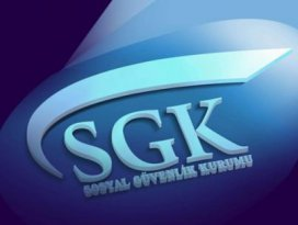 SGKdan jet açıklama! Kimler kredi alabilecek