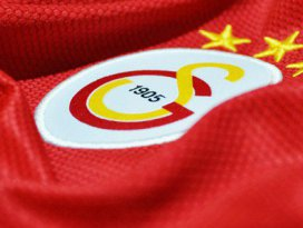 Yekta Kurtuluş Trabzonspora gidiyor!