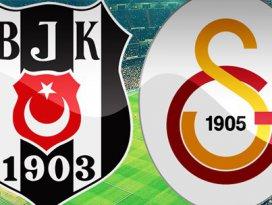 Galatasaray, Beşiktaşın teklifini kabul etti!