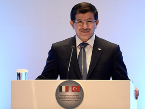 Türk-İtalyan ortaklığını model haline getireceğiz