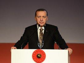 Operasyonların Yeni Türkiyedir