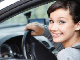 Sürücü adaylarına önemli uyarı