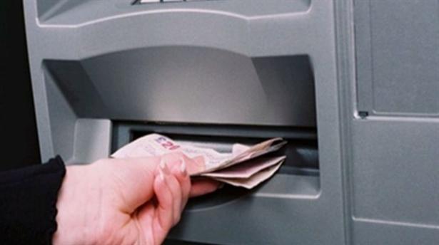 Bankalar o ücreti hala alıyor