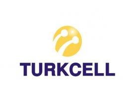 BTK Turkcelle inceleme başlattı