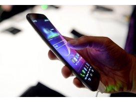 Hedef akıllı telefonlar