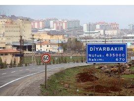 Arınçın sözleri Diyarbakırda sevinç yarattı