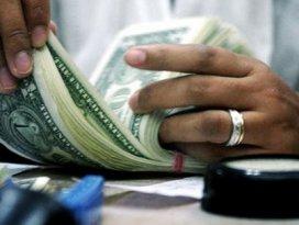 1,1 trilyon dolarlık dev bütçeye onay