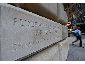 Fed faiz artırımında sabırlı olacak