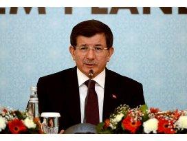 Uluslararası piyasaların Türkiyeye güveni tam
