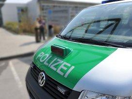 3 Türk casusluk iddiasıyla gözaltına alındı