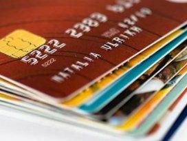 Kredi kartı borcu olanlara müjde!