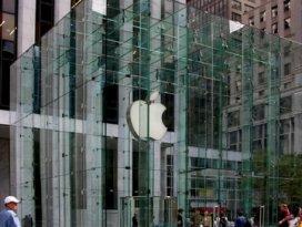 Appleın karanlık yüzü