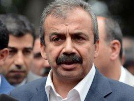 3 saatlik gizli görüşme! Öcalan kararını verdi