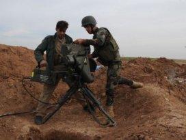 IŞİDe karşı en büyük zafer! Esaret bitti
