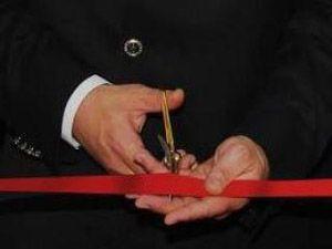 Şubat ayında açılan ve kapanan şirketler