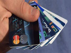 Konyalı avukatın kredi kartı zaferi!