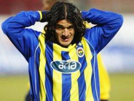 Büyük sürpriz! Ortega Türkiyeye geliyor
