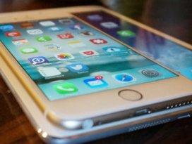 iPhone fiyatlarında çılgın artış