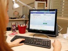 Gençlerden Facebooka kötü haber