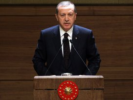 Türkiye paralel yapı ile mücadelesini kazandı