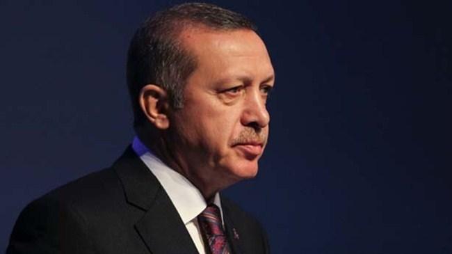 Konya'da lise öğrencisi tutuklandı! İşte sebebi...