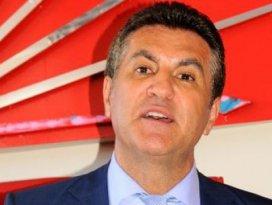 Mustafa Sarıgül partisine dönüyor