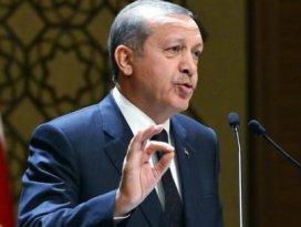 Erdoğan ilk kez söyledi: Savaşı kazandık