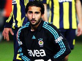 Eski Fenerbahçeli Trabzonspora gidiyor!