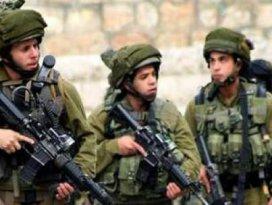 İsrail askerinden şoke eden itiraf
