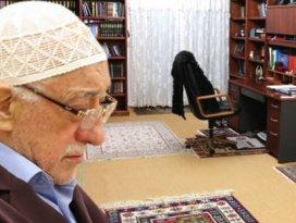 Fethullah Gülen mal varlığını açıkladı