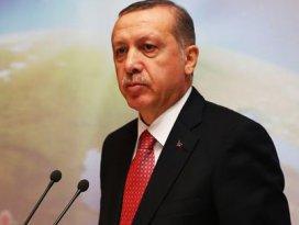 Erdoğan: Dönemin haşhaşi örgütü oldular