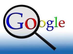Googleda en çok ne arandı