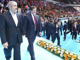 Türkiye tüm Müslümanlar için güç kaynağıdır