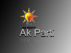 Ak Parti Konya il Yönetimi Belli Oldu