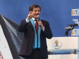 İşte AK Partinin seçim şarkısının hikayesi