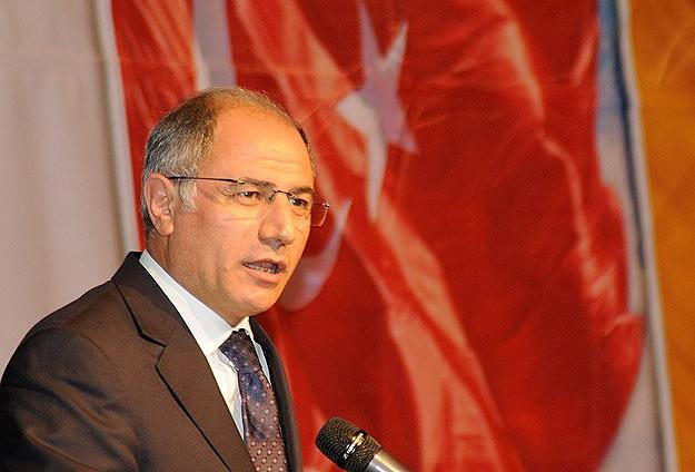 Türkiye Ahıska Türklerinin öz vatanıdır