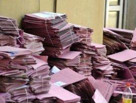 Milyonu bulan tüketici dosyası resmen kilitledi!
