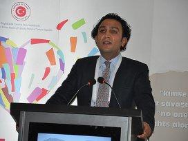 E-Burun yöntemi Türkiyede de uygulanacak