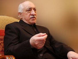 Fethullah Gülen Amerikadan resmen istenecek