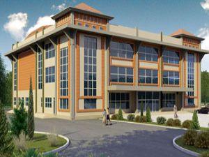 Vatandaş - Belediye işbirliği ile Konyaya kompleks!