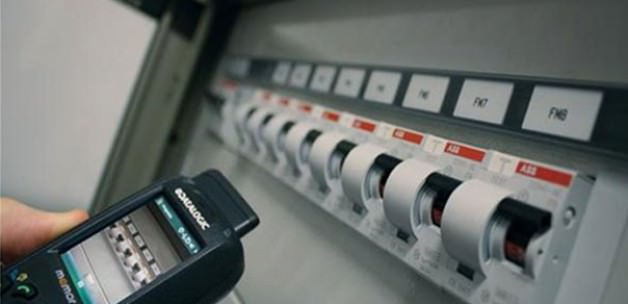 Elektrik parası nasıl geri alınır? 3 kritik nokta