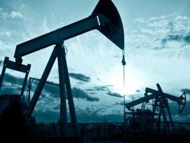 Petrol son 5,5 yılın en düşük seviyesinde