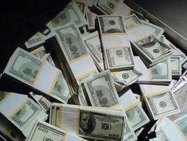 Net dış borç stoku 233,4 milyar dolar