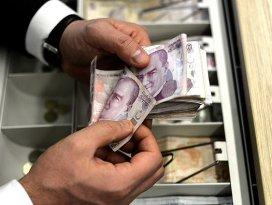 KYK burs-kredi başvuru sonuçları açıklandı!
