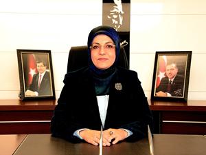 2015 Meram'da dönüşüm yılı olacak