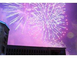 Yeni yılın ilk ayı önemli gelişmelere tanık olacak