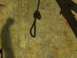 İdam mahkumu son anda affedildi