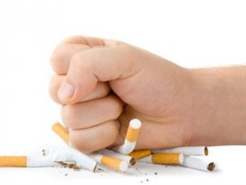 Alkol ve tütün zammı resmileşti